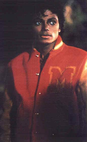 This Is Thriller Thriller-thriller-7673620-345-563