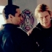 Tommy & Franco - rescue-me icon