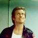 Tommy - rescue-me icon