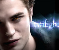 Twilight Edward - twilight-series photo