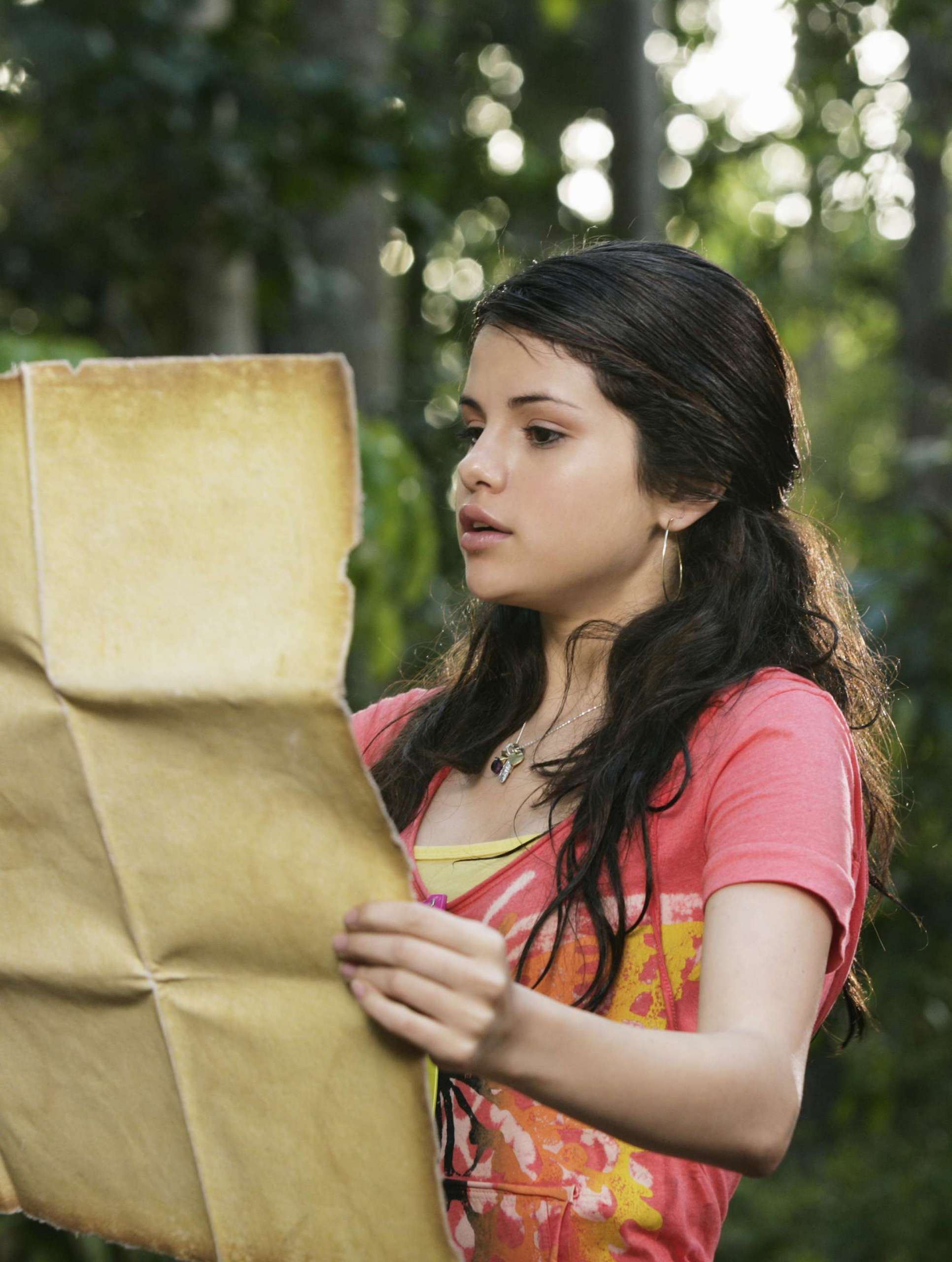 Selena gomez images wowp movie promos hd wallpaper and for The waverly