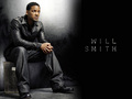 Will Smith - will-smith wallpaper