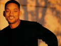 will-smith - Will Smith wallpaper