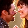 Xena & Ares - xena-and-ares icon