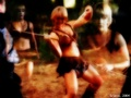 Xena Warrior Princess  - xena-warrior-princess wallpaper