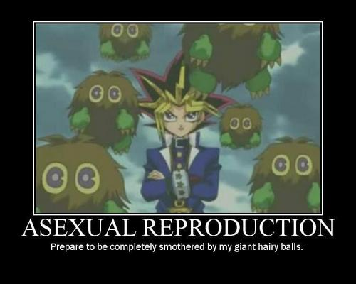 Yu-Gi-Oh Abridged wallpaper with anime titled Yami Motivational Poster