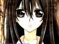 Yuuki ^^