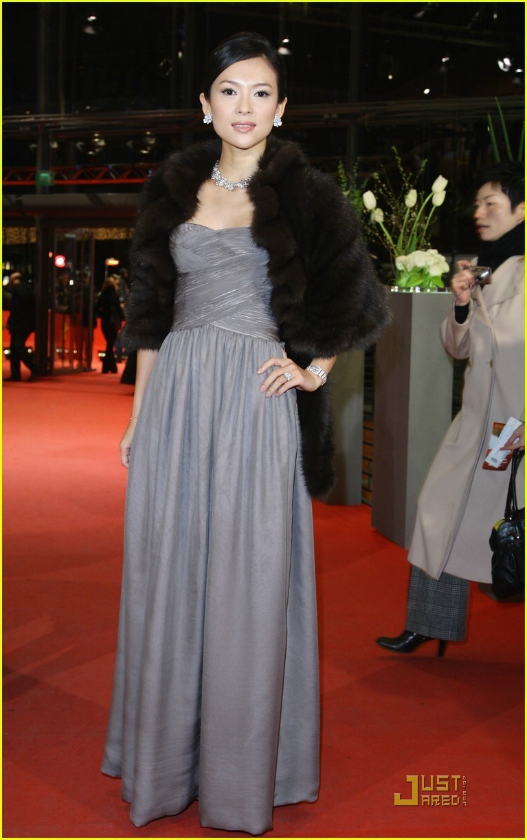 http://images2.fanpop.com/images/photos/7600000/Zhang-zhang-ziyi-7656218-767-1222.jpg