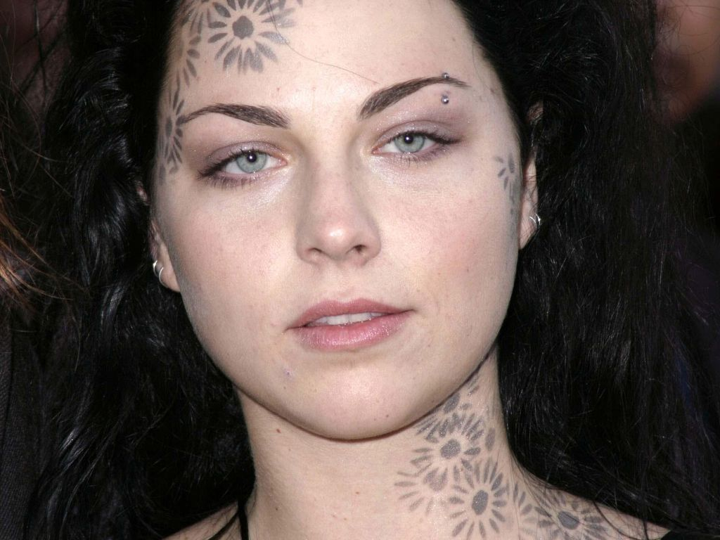 _amy_ - Amy Lee Photo