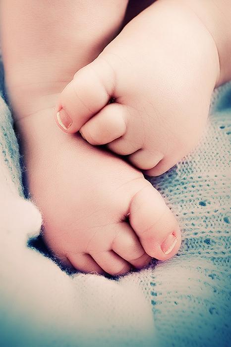 Baby Feet Everything Babyish Fan Art 7661955 Fanpop