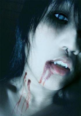 emo-vampire-boy-emo-7670979-279-400 dans fond ecran vampire male