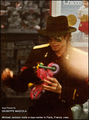 gtfse - michael-jackson photo