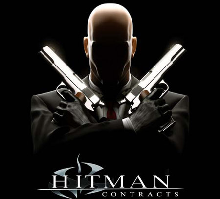 Hitman Images Hitman Contracts Fond Décran And Background Photos