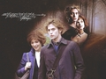 jasper and alice  - alice-cullen wallpaper