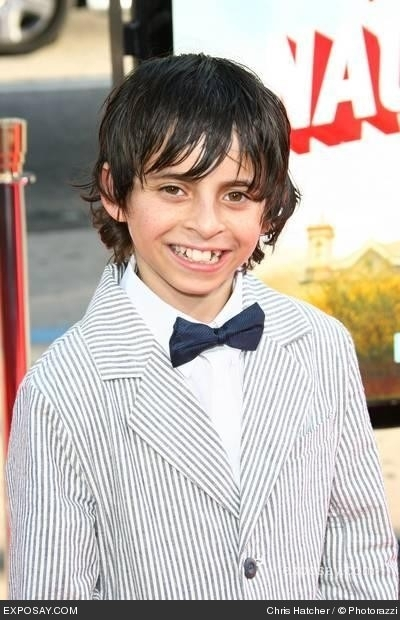 Moisés Arias Mois Cool Moises Arias Photo