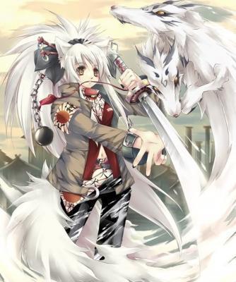 pictures of anime characters. neko - Neko Anime Characters