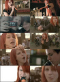 paramore - thats what you get - music-videos photo