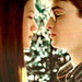 random - ginny-and-harry-v-bella-and-edward icon