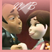 shipping icons - jimmy-neutron icon