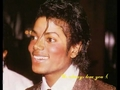 tert - michael-jackson photo