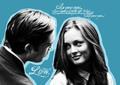 ♥ Chuck&Blair ♥