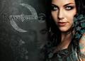 ~Evanescence~