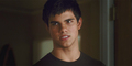 """Meet Jacob Black""  NM trailler - twilight-series photo"
