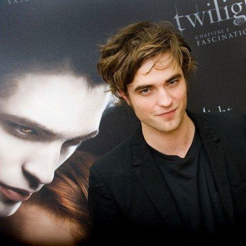 -R.Pattinson-