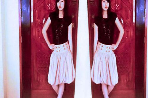 ♥ Audreyy