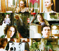 10 Things I Hate About You - Picspam! - 10-things-i-hate-about-you photo