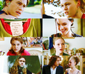10 Things I Hate About You - Picspam!