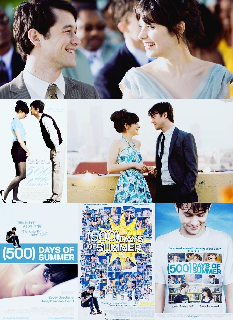 500 Days Picspam
