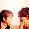 500 Days of Summer photo containing a portrait called 5DOS