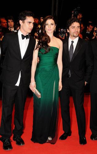 Agora Premiere (2009 Cannes Film Festival)