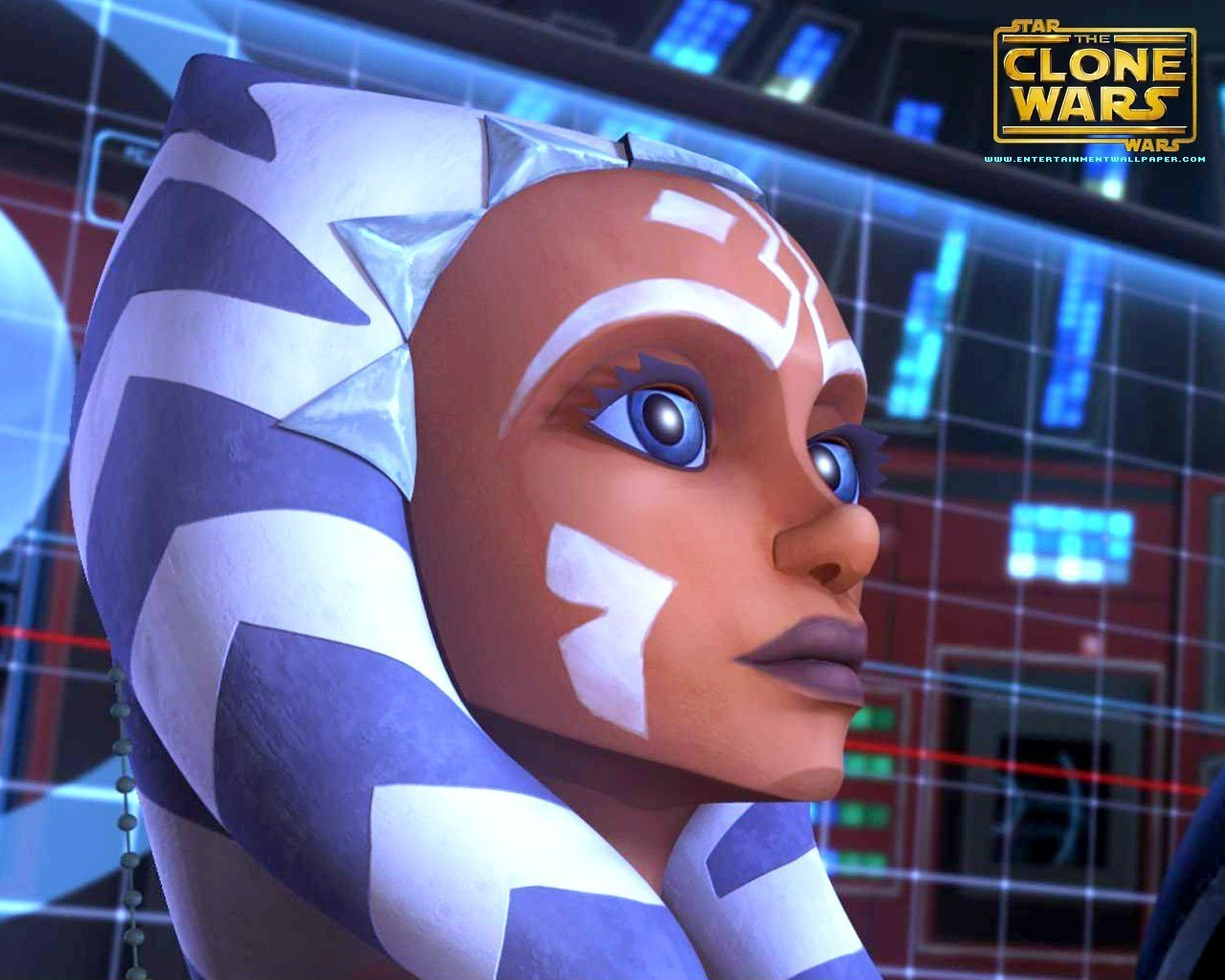 Ahsoka tano images cartoon comic