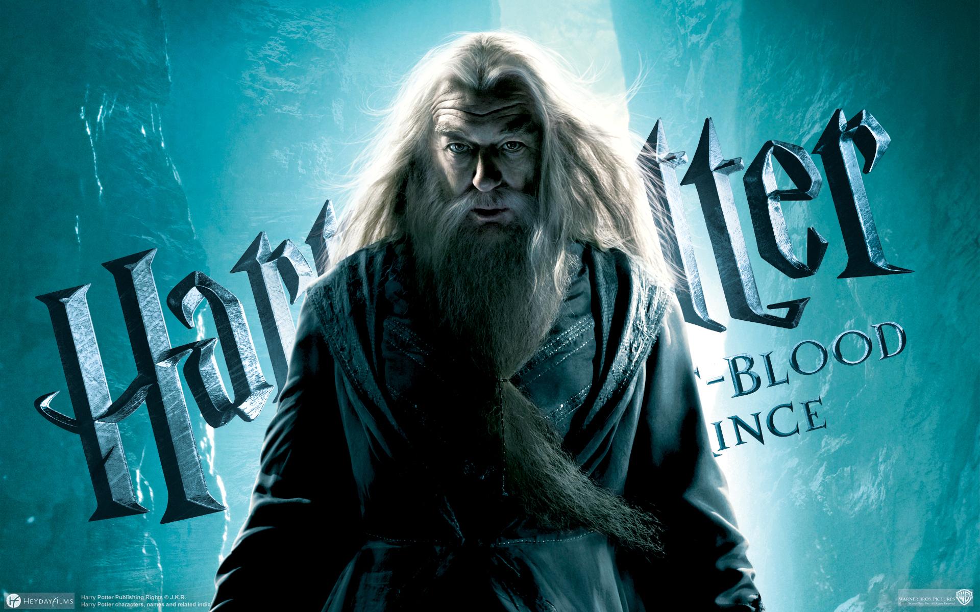 Albus Dumbledore Images Albus Dumbledore Hd Fond Décran And