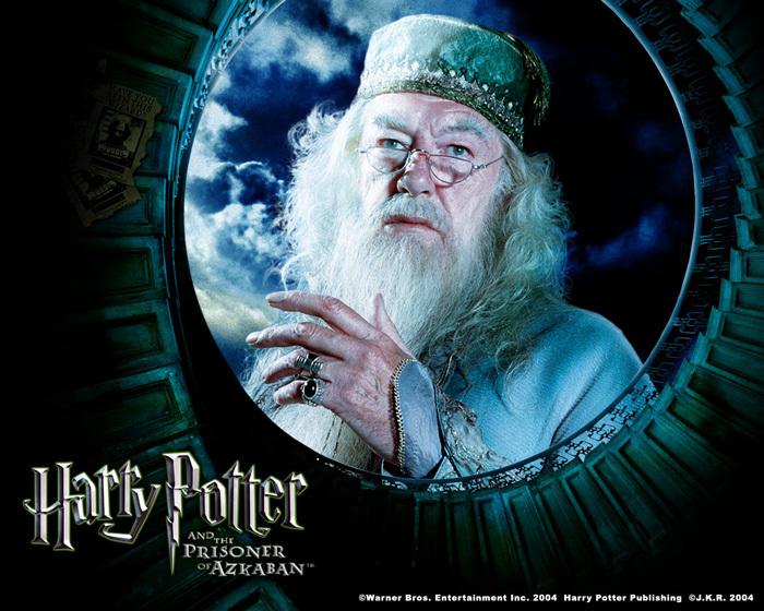 Albus Dumbledore Images Albus Dumbledore Wallpaper And Background