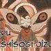 Ashisogi Jizo