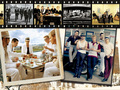 BSB wallpapers  - the-backstreet-boys wallpaper