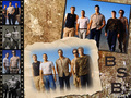 BSB wallpapers