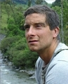 Bear Grylls- Man vs. Wild - man-vs-wild photo