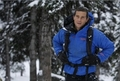 Bear Grylls- Man vs. Wild