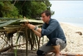 Bear Grylls- Man vs. Wild - bear-grylls photo