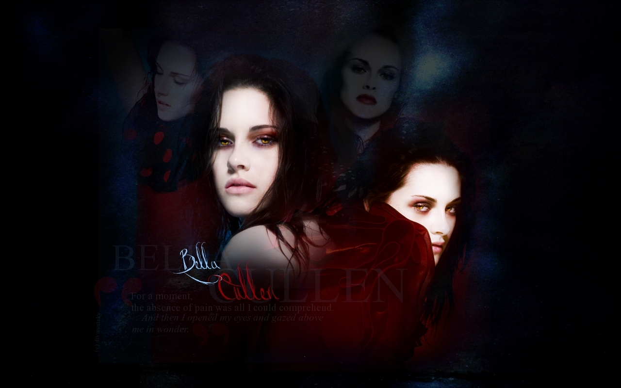 http://images2.fanpop.com/images/photos/7700000/Bella-Cullen-twilight-series-7784612-1280-800.jpg