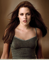 Bella :) I know it's old but still really HD - twilight-series photo