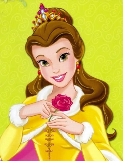 disney princess belle wedding dresses. disney princess belle.