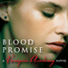 Blood Promise - rose-hathaway-and-lissa-dragomir icon