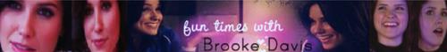 Brooke Banner i made!Spot Banner Suggestion!100x800