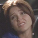 Brooke in 1x06<3 - team-nelena icon