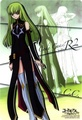 CC - code-geass photo